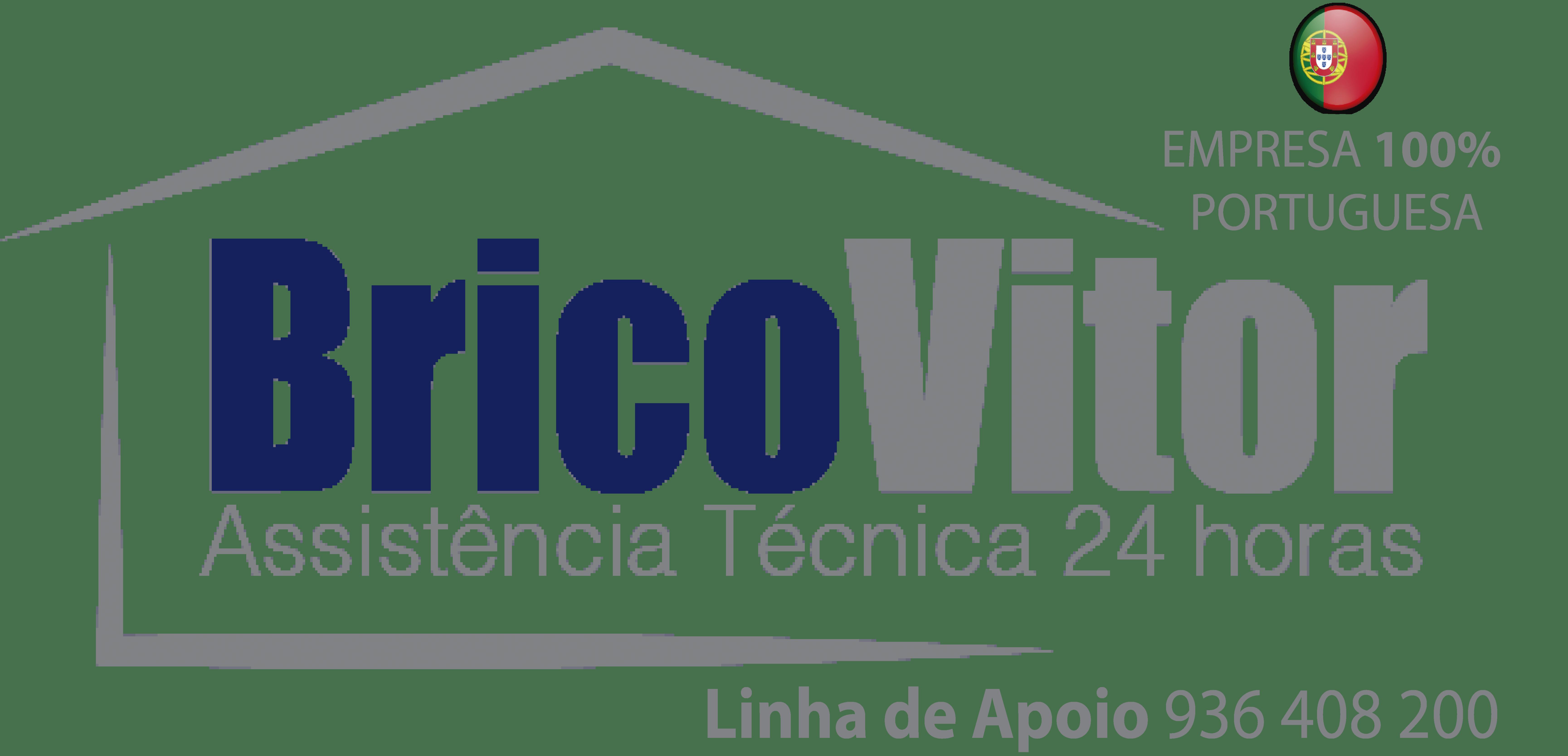 Assistência Esquentadores Chaffoteaux et Maury Vila Nova de Famalicão